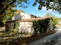 Maison à vendre à REILHANETTE en Drome - photo 3