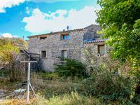 Maison à vendre à REILHANETTE en Drome - photo 2