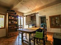 Maison à vendre à REILHANETTE en Drome - photo 7