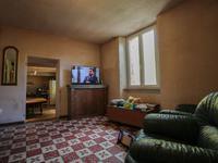 Maison à vendre à REILHANETTE en Drome - photo 8
