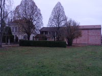 Maison à vendre à , Gironde, Aquitaine, avec Leggett Immobilier