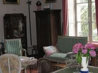 French property for sale in HENANBIHEN, Cotes d Armor - €499,500 - photo 3