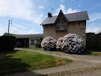 French property for sale in HENANBIHEN, Cotes d Armor - €499,500 - photo 8