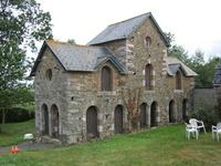 French property for sale in HENANBIHEN, Cotes d Armor - €499,500 - photo 6