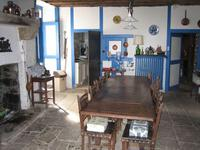 French property for sale in HENANBIHEN, Cotes d Armor - €499,500 - photo 2