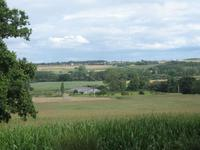 French property for sale in HENANBIHEN, Cotes d Armor - €499,500 - photo 10