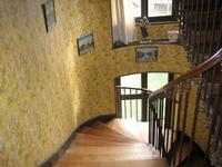 French property for sale in HENANBIHEN, Cotes d Armor - €499,500 - photo 5