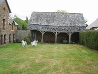 French property for sale in HENANBIHEN, Cotes d Armor - €499,500 - photo 7