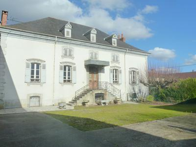 French property, houses and homes for sale in JUILLAN Hautes_Pyrenees Midi_Pyrenees