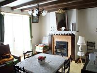 French property for sale in L ABSIE, Deux Sevres - €71,500 - photo 2