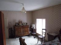 French property for sale in L ABSIE, Deux Sevres - €71,500 - photo 5