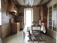 French property for sale in L ABSIE, Deux Sevres - €71,500 - photo 3