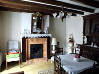 French property for sale in L ABSIE, Deux Sevres - €71,500 - photo 4