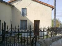 French property for sale in L ABSIE, Deux Sevres - €71,500 - photo 1