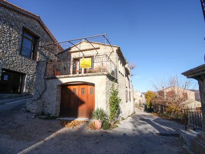 French property, houses and homes for sale in Curnier Drome Rhone Alps