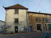 French property for sale in ORADOUR SUR VAYRES, Haute Vienne - €152,600 - photo 8