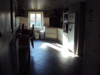 French property for sale in , Aveyron photo 5