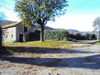 French property for sale in , Aveyron photo 1