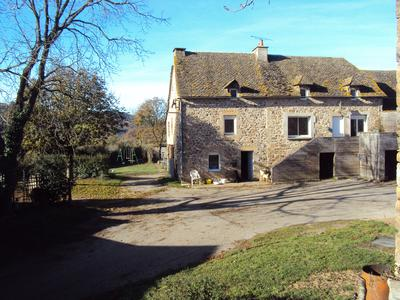 French property, houses and homes for sale in  Aveyron Midi_Pyrenees