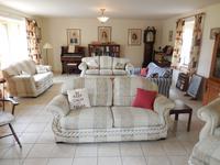 French property for sale in ST JACUT DU MENE, Cotes d Armor - €249,000 - photo 2