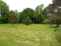 French property for sale in ST JACUT DU MENE, Cotes d Armor - €249,000 - photo 10
