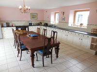 French property for sale in ST JACUT DU MENE, Cotes d Armor - €249,000 - photo 4