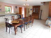 French property for sale in ST JACUT DU MENE, Cotes d Armor - €249,000 - photo 5