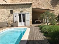 French property for sale in , Gard - €750,000 - photo 4