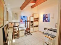 Maison à vendre à SAINT NAZAIRE DAUDE en Aude - photo 6