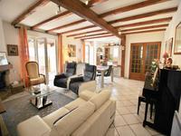 Maison à vendre à SAINT NAZAIRE DAUDE en Aude - photo 2