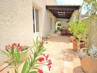 Maison à vendre à SAINT NAZAIRE DAUDE en Aude - photo 8