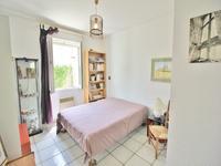 Maison à vendre à SAINT NAZAIRE DAUDE en Aude - photo 5