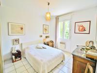 Maison à vendre à SAINT NAZAIRE DAUDE en Aude - photo 4