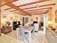 Maison à vendre à SAINT NAZAIRE DAUDE en Aude - photo 1