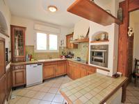 Maison à vendre à SAINT NAZAIRE DAUDE en Aude - photo 3