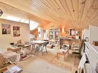 Maison à vendre à SAINT NAZAIRE DAUDE en Aude - photo 7