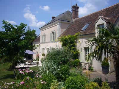 French property, houses and homes for sale in NOCE Orne Normandy