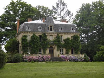 French property, houses and homes for sale in LOUROUX BOURBONNAIS Allier Auvergne