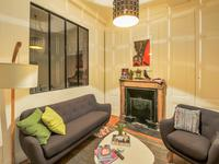 French property for sale in LYON, Rhone photo 2