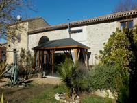 French property, houses and homes for sale in MONTREAL Aude Languedoc_Roussillon