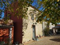 Maison à vendre à MONTREAL, Aude, Languedoc_Roussillon, avec Leggett Immobilier