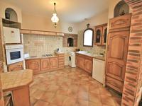French property for sale in MIREPEISSET, Aude - €265,000 - photo 4