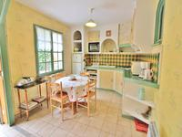 French property for sale in MIREPEISSET, Aude - €265,000 - photo 5