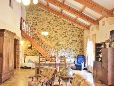 French property, houses and homes for sale in MIREPEISSET Aude Languedoc_Roussillon