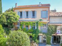 French property, houses and homes for sale inMOUANS SARTOUXAlpes_Maritimes Provence_Cote_d_Azur