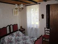 French property for sale in LE DORAT, Haute Vienne - €99,000 - photo 6