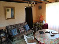French property for sale in LE DORAT, Haute Vienne - €99,000 - photo 5