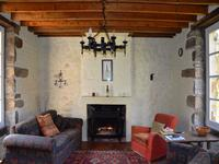 French property for sale in ST GERMAIN DE TALLEVENDE, Calvados - €198,000 - photo 5