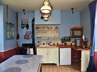 French property for sale in ST GERMAIN DE TALLEVENDE, Calvados - €198,000 - photo 6