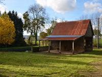 French property for sale in ST GERMAIN DE TALLEVENDE, Calvados - €198,000 - photo 10